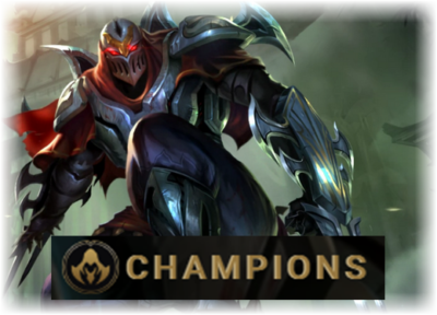 champ-game-400x288.png