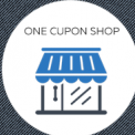 OneCupon Shop