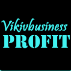 vikivbusiness