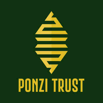 PonziTrust_logo_green.jpg