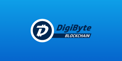 digibyte.png